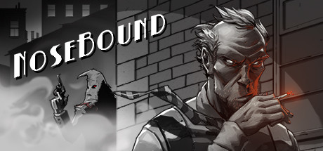 NoseBound Free Download Full Game for PC