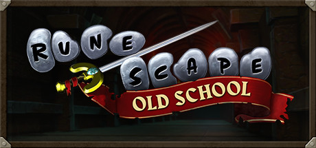 Old School RuneScape Free Download Full Game for PC