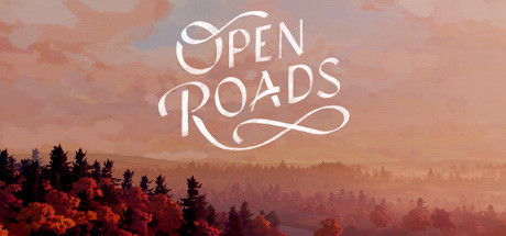 Open Roads Free Download Full Game for PC