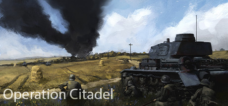 Operation Citadel Free Download Full Game for PC