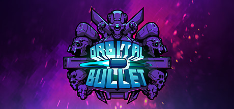 Orbital Bullet – The 360° Rogue-lite Free Download Full Game for PC