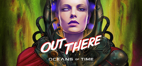 Out There: Oceans of Time Free Download Full Game for PC