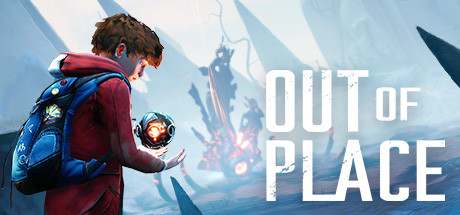 Out of Place Free Download Full Game for PC