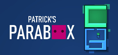 Patrick's Parabox Free Download Full Game for PC