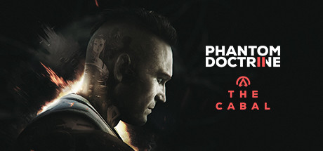Phantom Doctrine 2: The CabalFree Download Full Game for PC