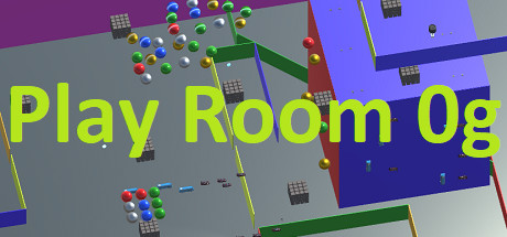 PlayRoom 0g Free Download Full Game for PC
