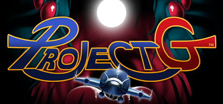 Project G Free Download Full Game for PC
