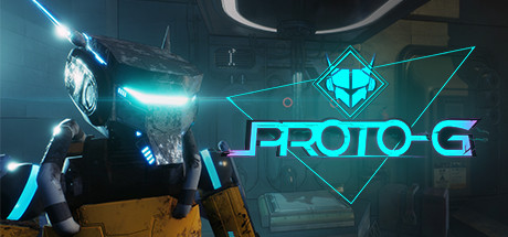 Proto-G Free Download Full Game for PC