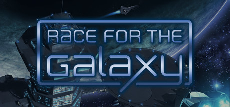 Race for the Galaxy Free Download Full Game for PC