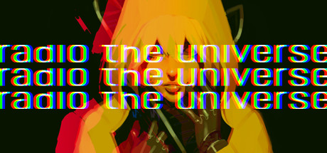 Radio the Universe Free Download Full Game for PC