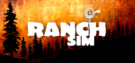 Ranch Simulator - The Realistic Multiplayer Agriculture Management Sandbox; Farm, Harvest, Hunt & Build Free Download Full Game for PC