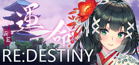 Re:DESTINY Free Download Full Game for PC