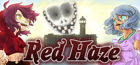 Red Haze Free Download Full Game for PC