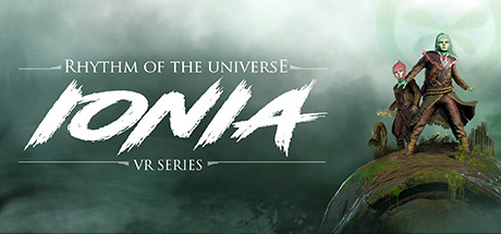 Rhythm of the Universe: Ionia Free Download Full Game for PC