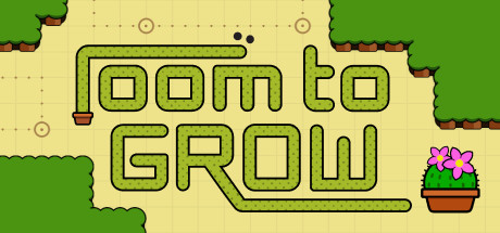 Room to Grow Free Download Full Game for PC