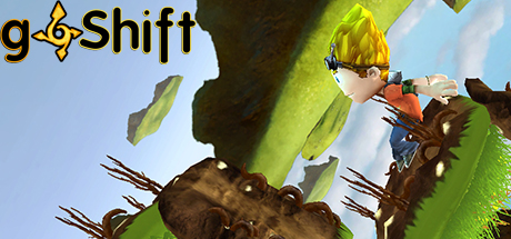 gShift Free Download Full Game for PC