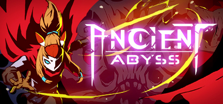 Ancient Abyss Download Game Free PC