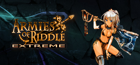 Armies Of Riddle EX Download Game Free PC