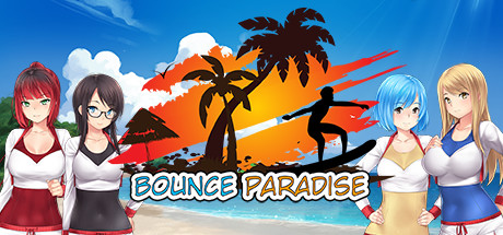 Bounce Paradise Download Game Free PC