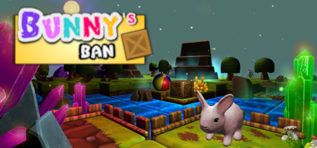 Bunny's Ban Download Game Free PC