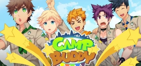 Camp Buddy Free Game Download PC