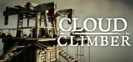 Cloud Climber Download Game Free PC