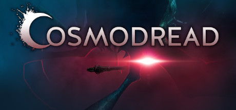 Cosmodread Download Game Free PC