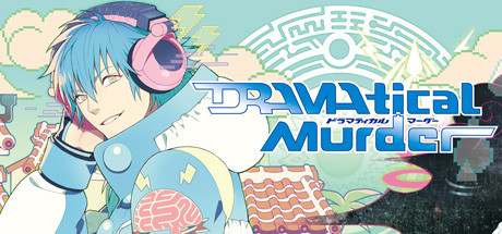 DRAMAtical Murder Download Game Free PC