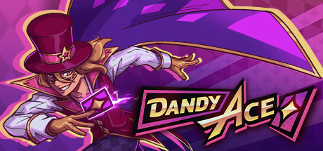 Dandy Ace Download Game Free PC