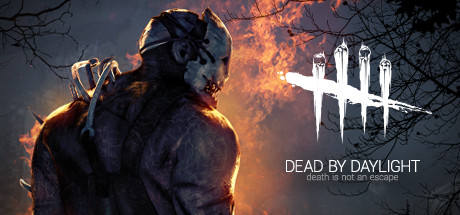Dead by Daylight Download Game Free PC