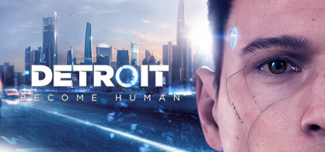 Detroit Become Human Download Game Free PC