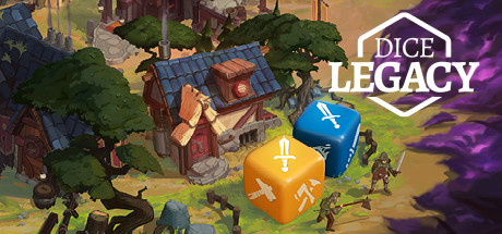Dice Legacy Download Game Free PC