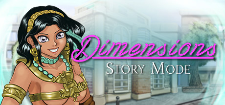 Dimensions Story Mode Download Game Free PC