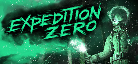 Expedition Zero Download Game Free PC