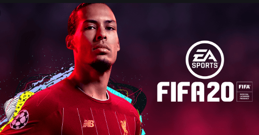 FIFA 20 Download free Full Game for PC