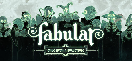 FabularOnce upon a Spacetime Download Game Free PC