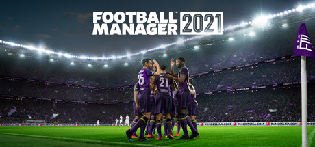 Football Manager 2021 Download Game Free PC