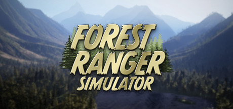Forest Ranger Simulator Download Game Free PC