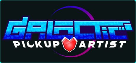 Galactic Pick Up Artist Download Game Free PC