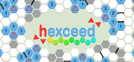 Hexceed Download Game Free PC