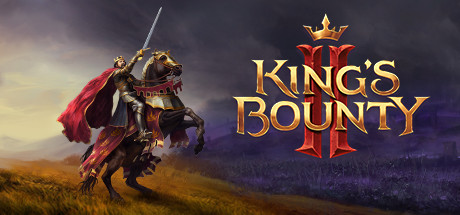 King's Bounty II Download Game Free PC