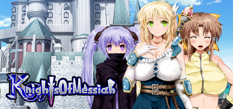 Knights of Messiah Download Game Free PC