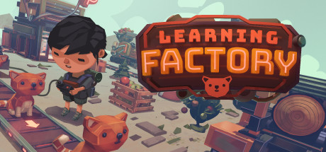 Learning Factory Download Game Free PC