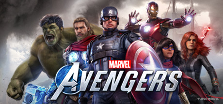 Marvel's Avengers Download Game Free PC