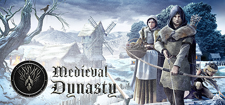 Medieval Dynasty Download Game Free PC