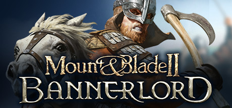 Mount Blade II Bannerlord Download Game Free PC