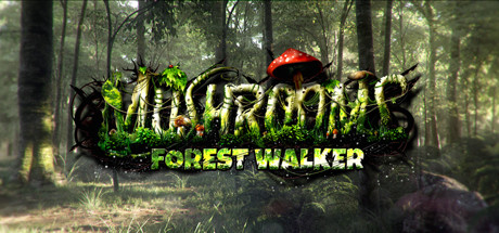 Mushrooms Forest Walker Download Game Free PC