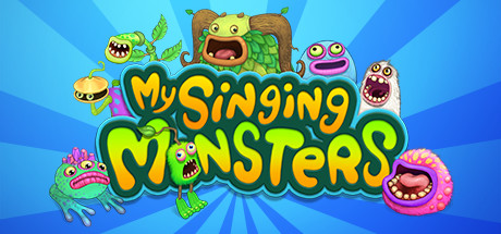 My Singing Monsters Download Game Free PC
