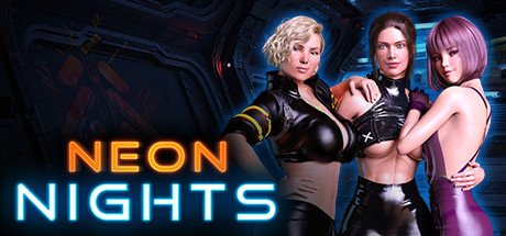 Neon Nights Download Game Free PC