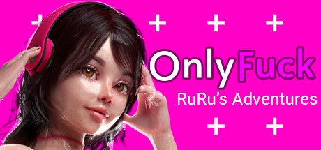 OnlyFuck Download Game Free PC